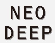 NEO DEEP